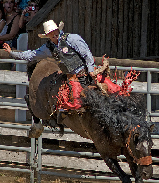 COOMBS RODEO-2009-3627A.jpg
