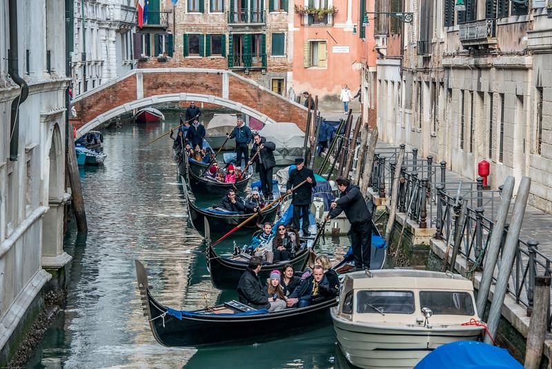 Venice 2015 (394 of 442).jpg