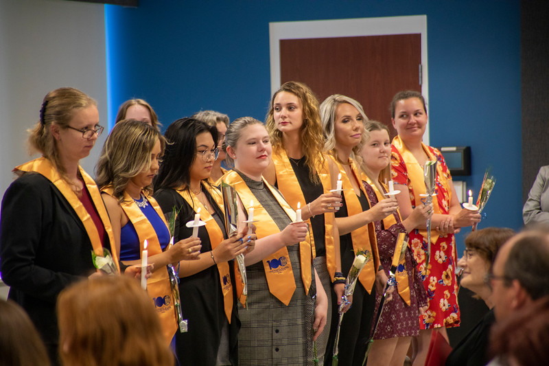 PTK Induction by Josh Eller (36 of 46).jpg