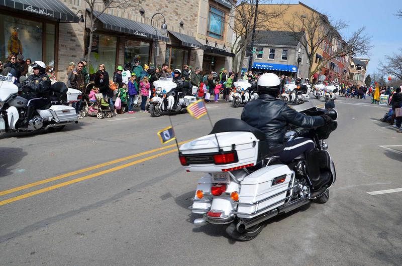 WSI ST. Pats Parade (2).jpg