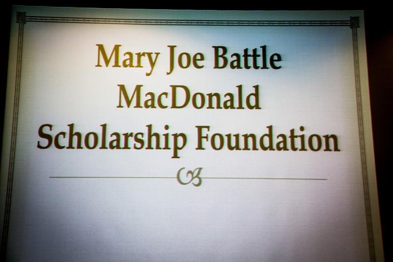 MaryJo-Scholarship-2014-4465.jpg