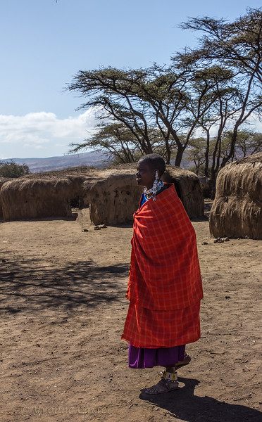Maasi Woman.jpg