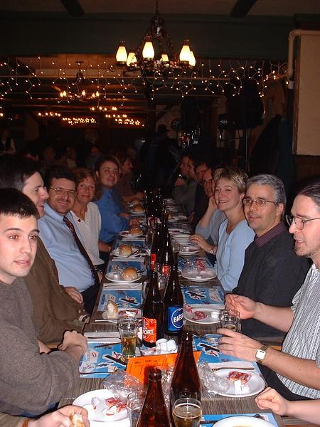 2002_0314_dîner départ sophie cliche 1.jpg