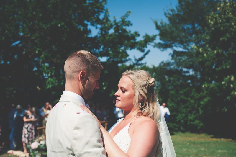 Awardweddings.fr_Amanda & Jack's French Wedding_0352.jpg