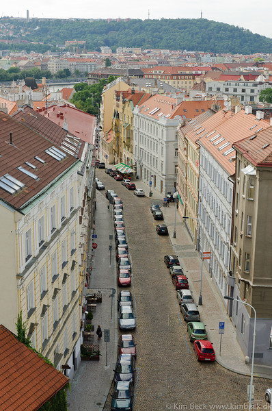 Praha 2011 #-40.jpg