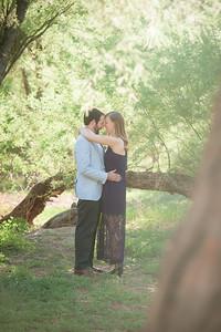 Nick & Stephanie (engagement)