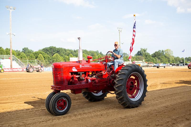 Antique Tractor Parade-10.jpg