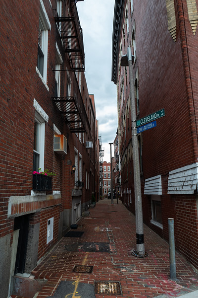 Boston-365.jpg