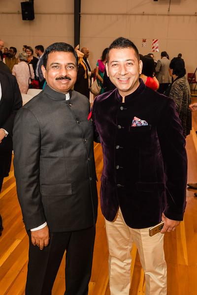 Indian National Day 2020 (Gala Dinner)-317.jpg