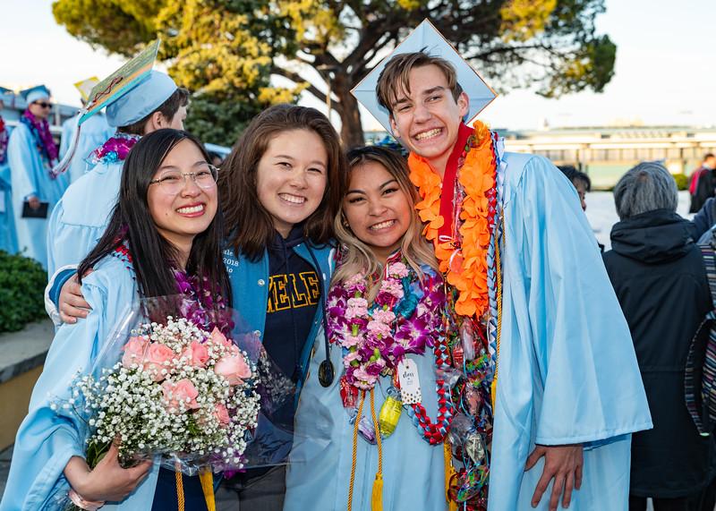Hillsdale Graduation 2019-4212.jpg