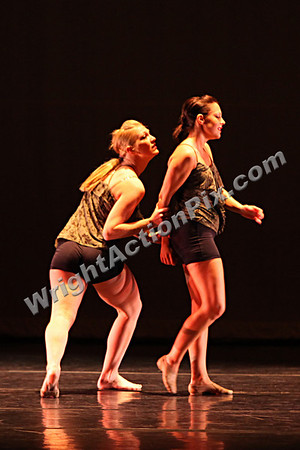 Dance 14 Trio
