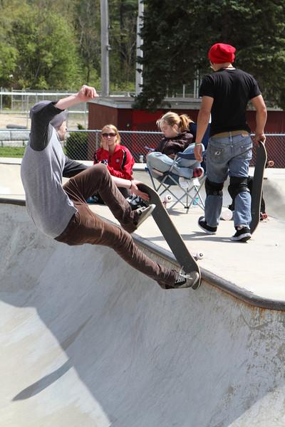 skatepark2012133.JPG