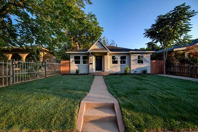 4900 10th Avenue, Sacramento CA