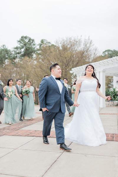 © 2015-2020 Sarah Duke Photography_Herrera Wedding_-619.jpg