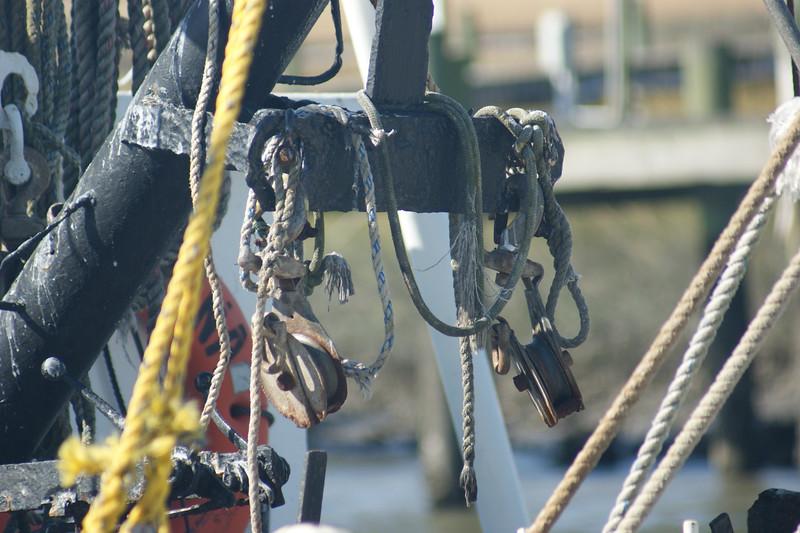Campaign, Shrimp Boat 085-2.jpg