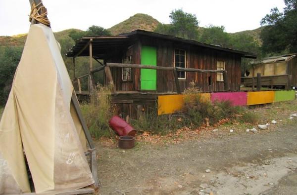 Ranch-15-199-775x581.jpg