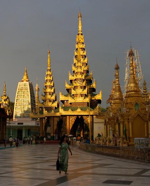 Myanmar 2012 jsc 135.jpg