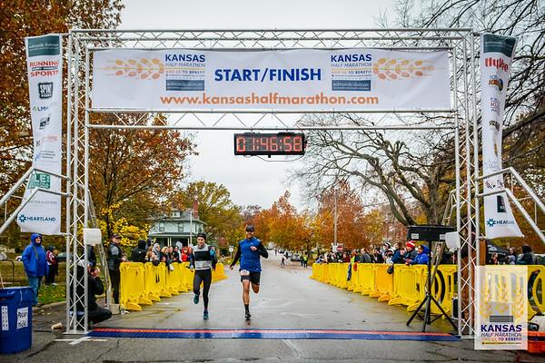 1:45:52 - 1:50:57