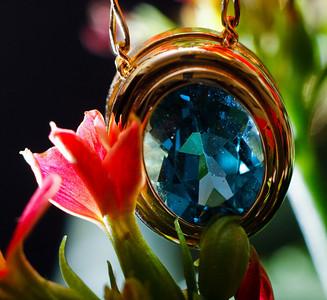 lady jane jewelry