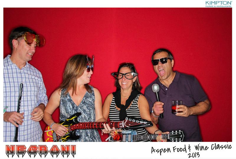 Negroni at The Aspen Food & Wine Classic - 2013.jpg-245.jpg