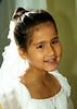 First Communion Day (Nikon D700, 105mm)- May 2010