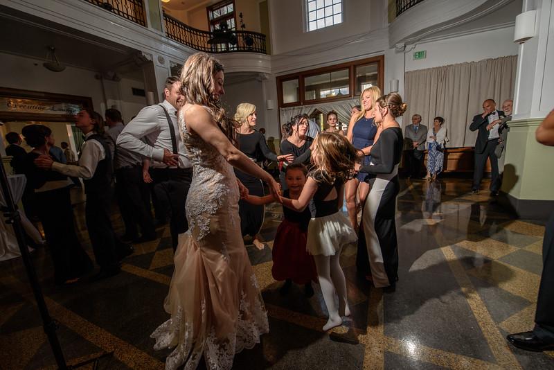 Everett Seattle monte cristo ballroom wedding photogaphy -0209.jpg