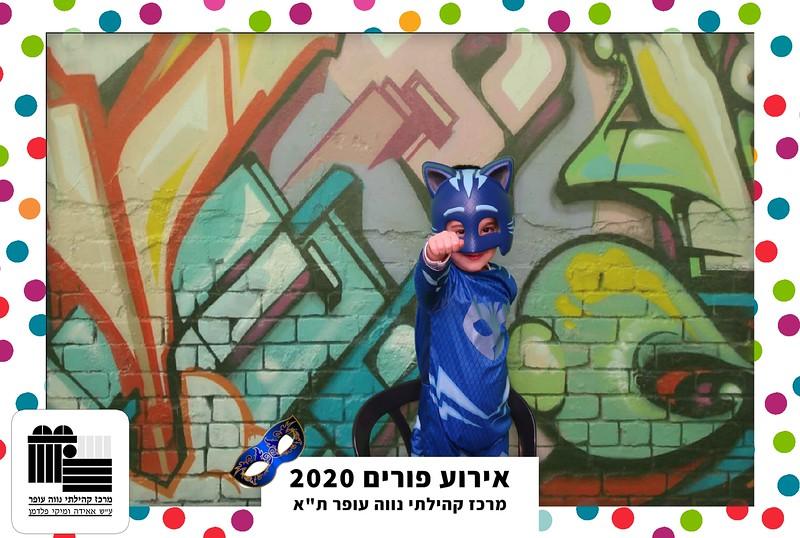 2020-3-10-41268.jpg