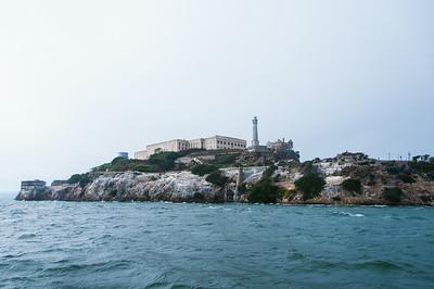 Alcatraz_2014