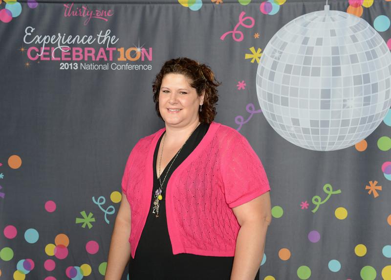 NC '13 Awards - A2 - II-037_65400.jpg