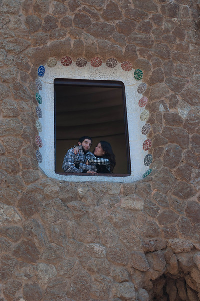 Park_Guell-45