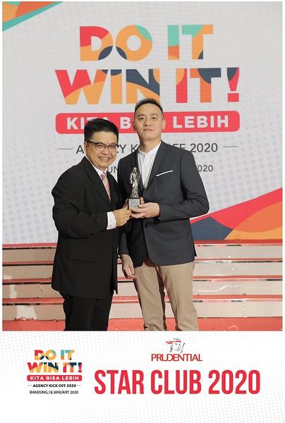 Prudential Agency Kick Off 2020 - Bandung 0129.jpg