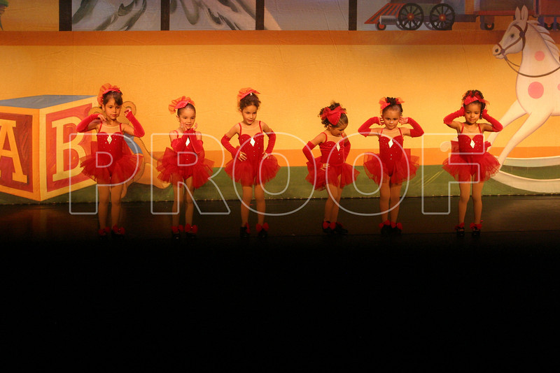 Taylor-DanceEmpire 018.jpg