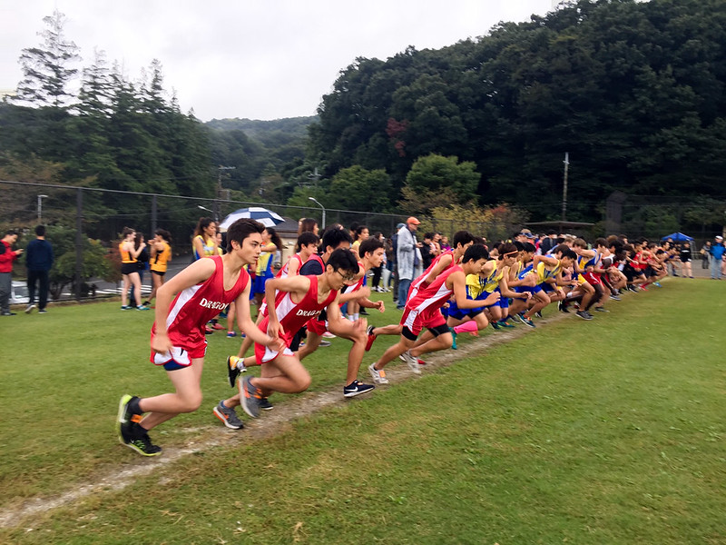 cross country 14th Oct-8693.jpg