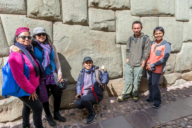 Cusco-3030.jpg