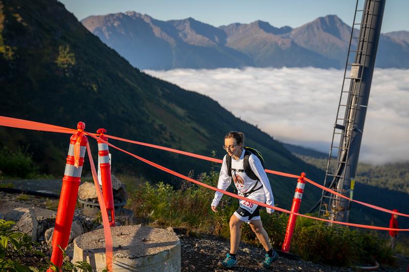 2018 ClimbathonLR-255.jpg
