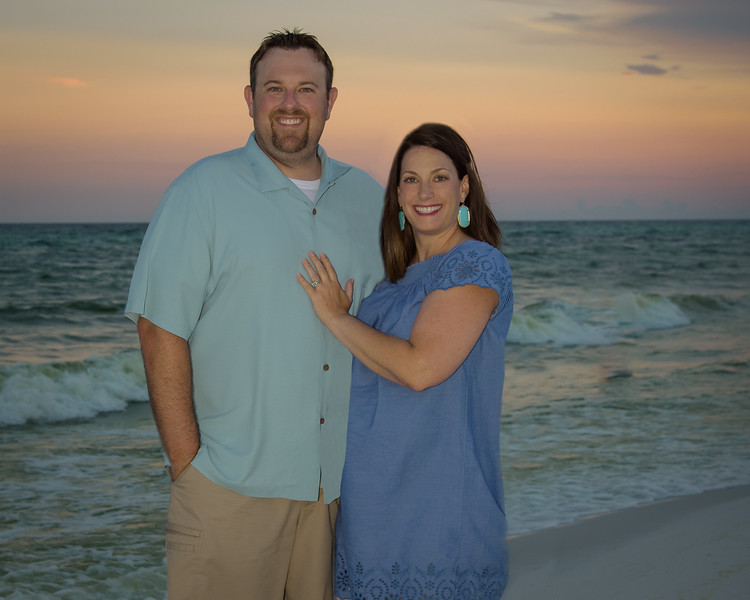 Destin Beach Photography DEN_6626-Edit-Edit-2.jpg