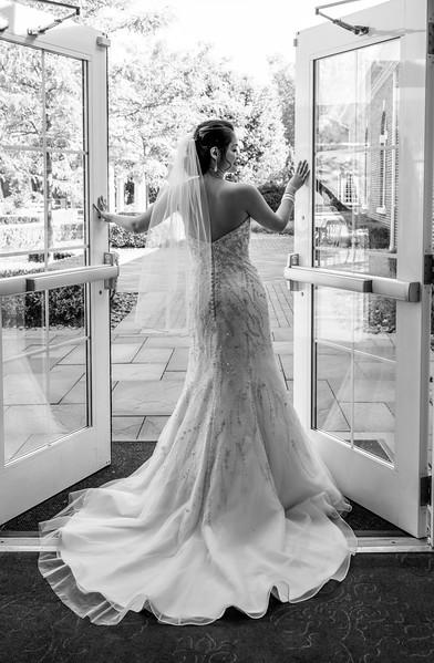 Kayla and Ed Wedding -153-2.jpg