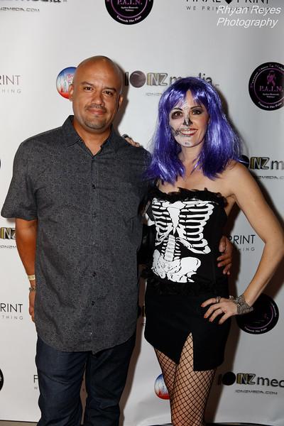 EDMTVN_Halloween_Party_IMG_1731_RRPhotos-4K.jpg