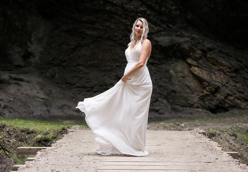salmon-arm-wedding-photographer-3262.jpg
