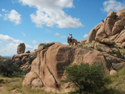 Apache Trail sept 2014