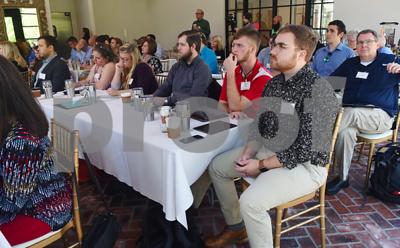 east-texas-digital-talks-event-slated-for-april-20-at-lake-tyler-petroleum-club