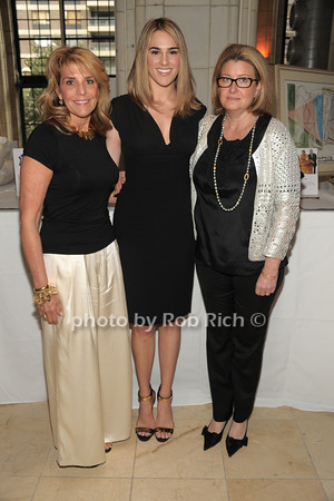Melinda Kern, Tori Sotell, Trisch Olvany   photo  by Rob Rich © 2014 robwayne1@aol.com 516-676-3939