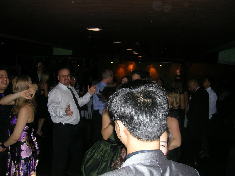 St Mikes Xray Party 056.jpg