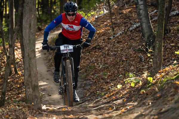 Armstromg Cycling Club