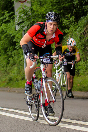 Cycle Event 140KM Caerphilly Mountain Climb - Time 13.45pm -> 13.59pm