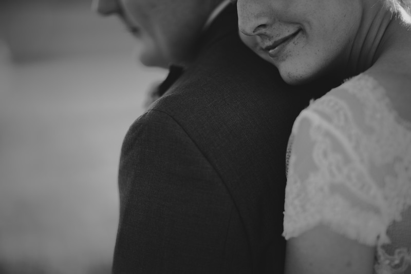 Amy+Andy_Wed-0541 (2).jpg
