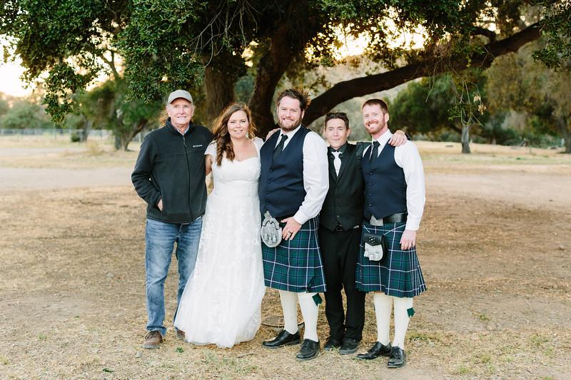 IHeartMYGroom_k&k_Family_152.jpg