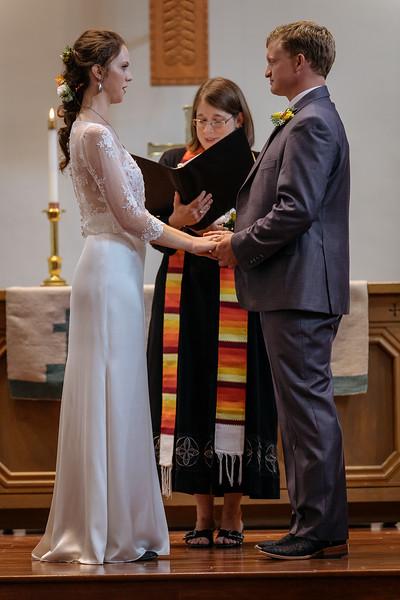 Ceremony digital-162.jpg