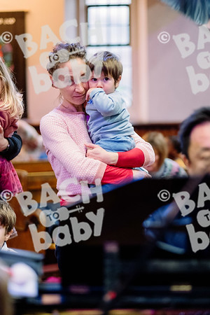 © Bach to Baby 2019_Alejandro Tamagno_Muswell hill_2019-11-28 021.jpg