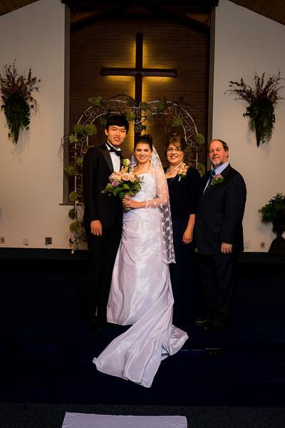 Maria + Jun Gu Wedding Portraits 004.jpg